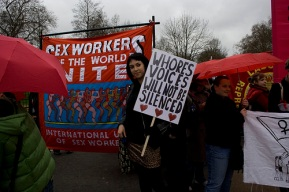 Photo credit: Feminists Fightback (http://www.feministfightback.org.uk/feminists-need-sex-workers-just-as-the-sex-workers-movement-needs-feminism/)