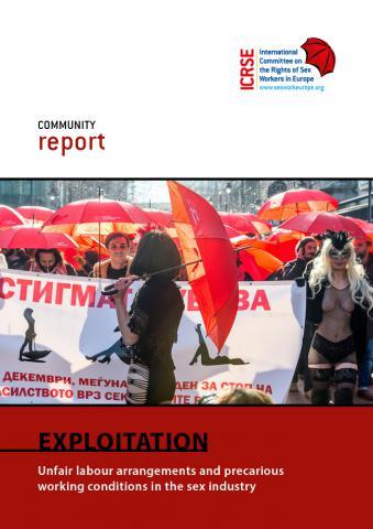 icrse_exploitation-report_april2016_04-1