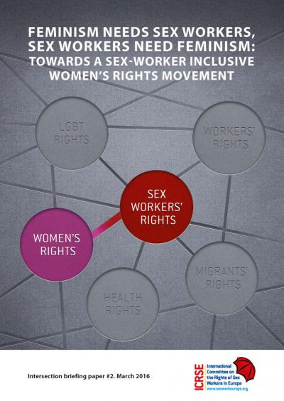 rsz_icrse_briefing_paper_womans_right_march2016__cover(1)-400x564